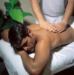 gran culo masajes tantrico santiago